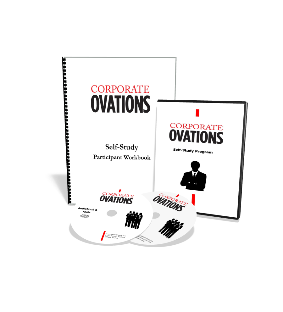 CO Self-Study Course